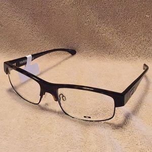 New Oakley eyeglasses Guaranteed Authentic OX 1093